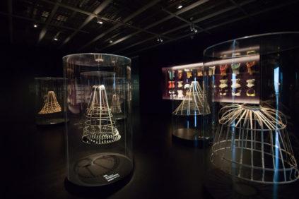 Barcellona | Il Museu del Disseny | 2°parte