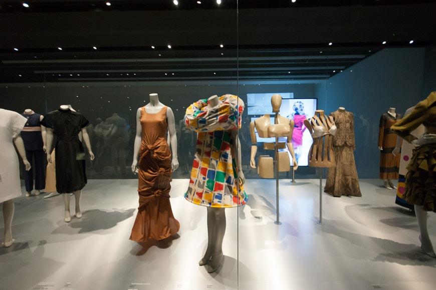 museu disseny-exhibition-3-04