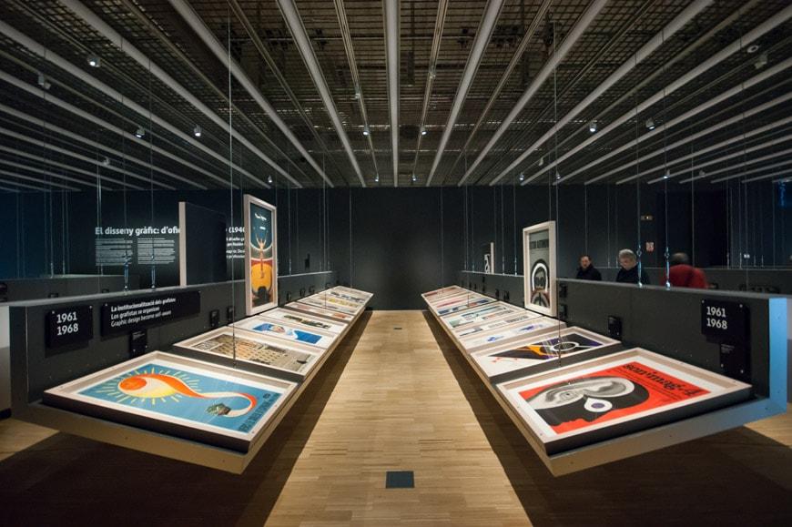 museu disseny-exhibition-4-02