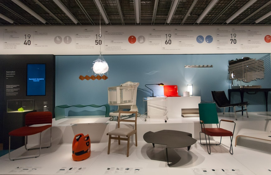 museu disseny-exhibition1-01