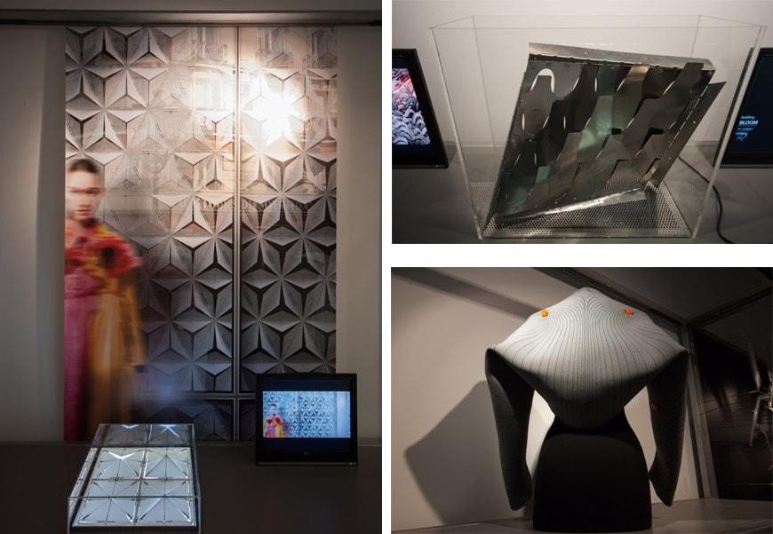 museu disseny-smart-flexibility-02
