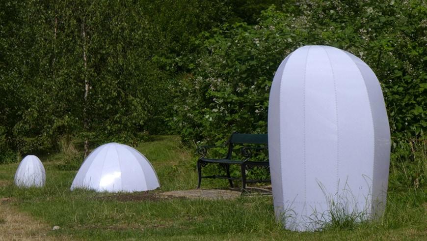 white shining objects-14-SHJWORKS