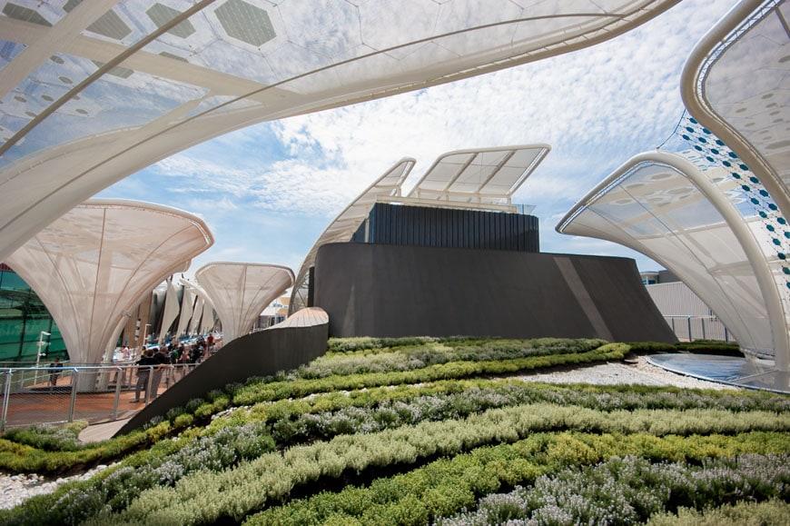 German-Pavilion-EXPO-Milan-2015-Inexhibit-12