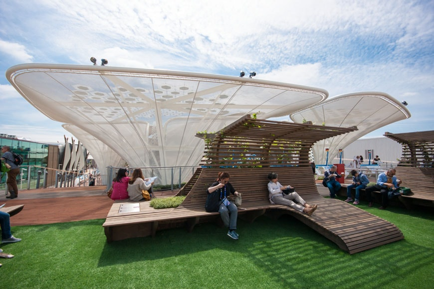German-Pavilion-EXPO-Milan-2015-Inexhibit-13