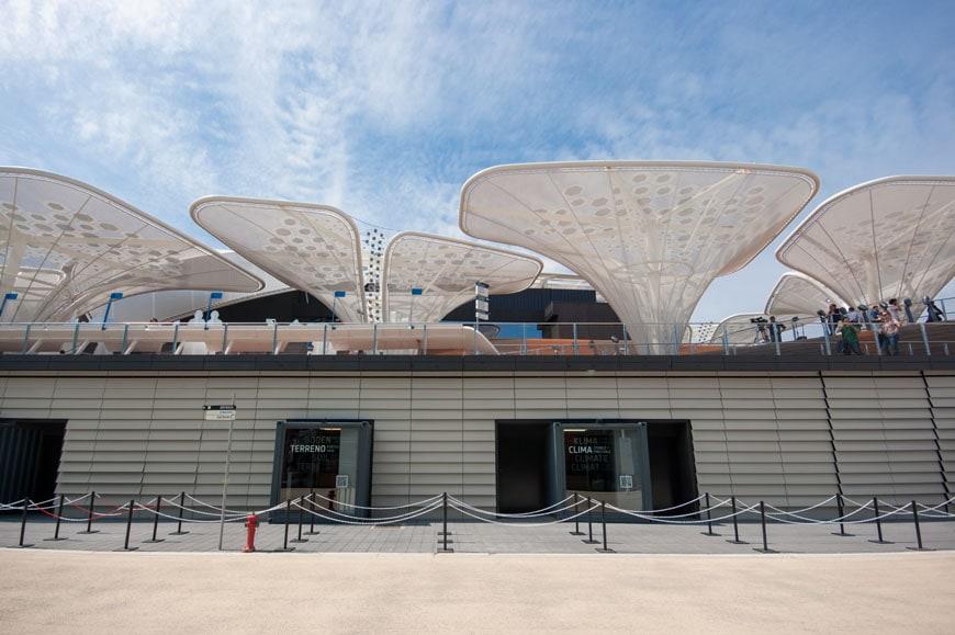 German-Pavilion-EXPO-Milan-2015-Inexhibit-18