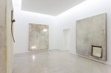 MADRE museo arte contemporanea Napoli 05