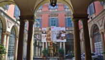 Milano-Polzi-Pezoli-Paolini-esterno-1-Inexhibit