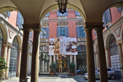 Museo Poldi Pezzoli – Milan