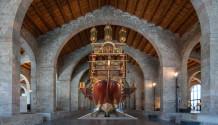 Museu-Maritim-Barcelona-Inexhibit-05