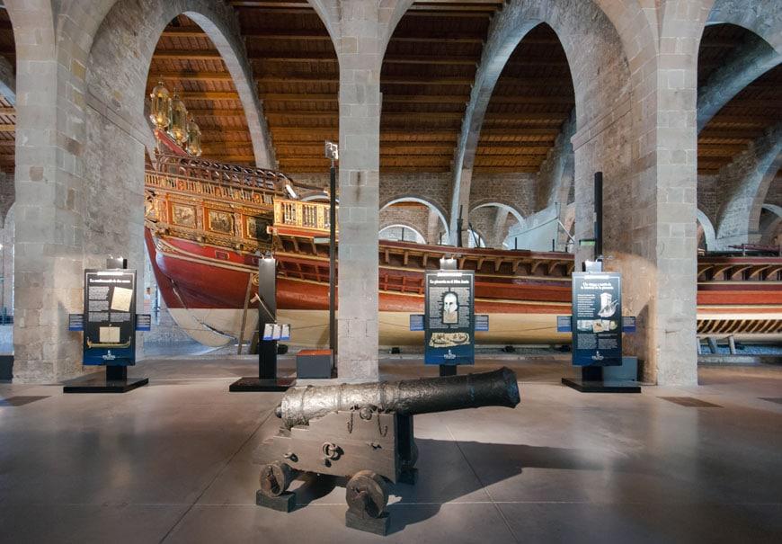 Museu-Maritim-Barcelona-Inexhibit-06-1