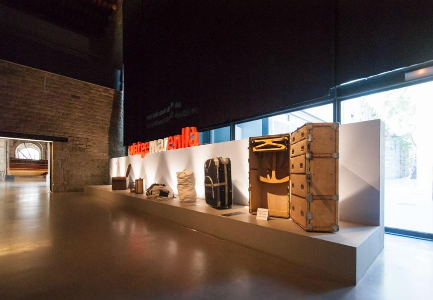 Museu-Maritim-Barcelona-Inexhibit-07