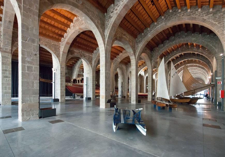 Museu-Maritim-Barcelona-Inexhibit-10