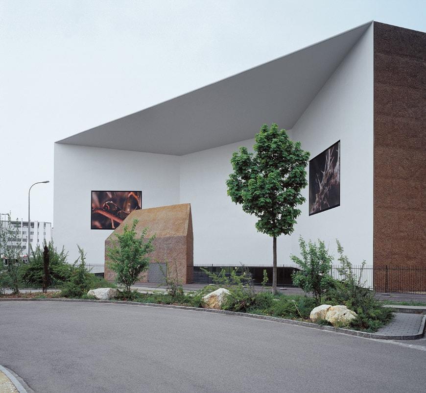 Schaulager-Basel-Herzog-de-Meuron-09