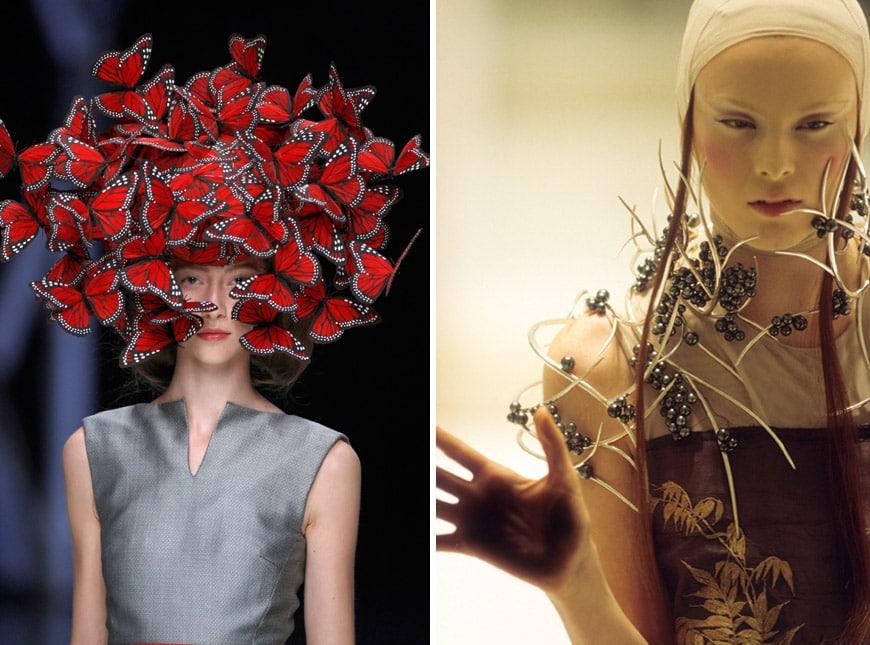 V&A-alexander-McQueen-butterfly