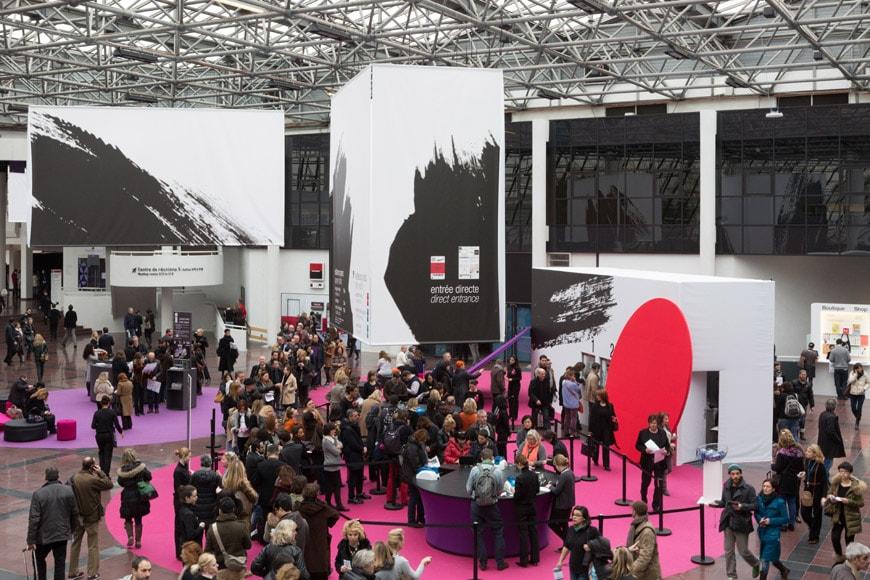 Paris Maison Objet Lifestsyle Fair 23 27 January
