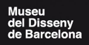 museu disseny logo