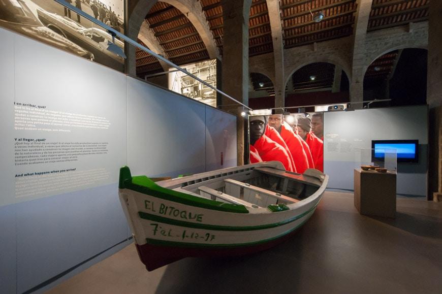 museu maritim barcelona inexhibit 05