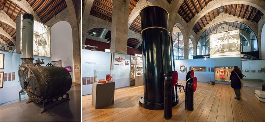museu maritim barcelona inexhibit 06