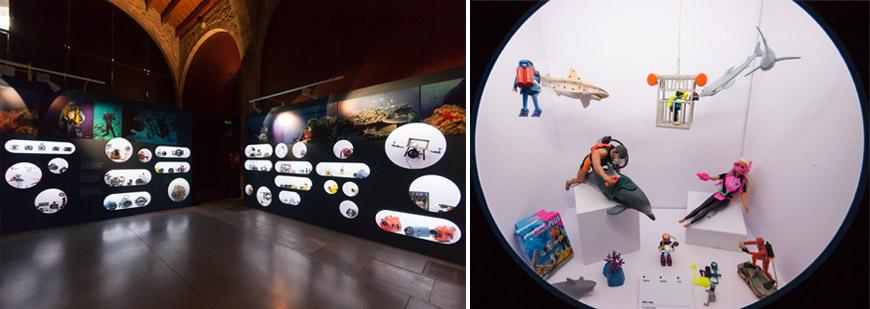 museu maritim barcelona inexhibit 07