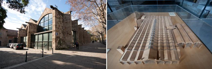 museu maritim barcelona inexhibit 09