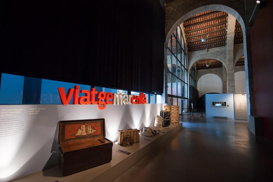 museu maritim barcelona inexhibit 14