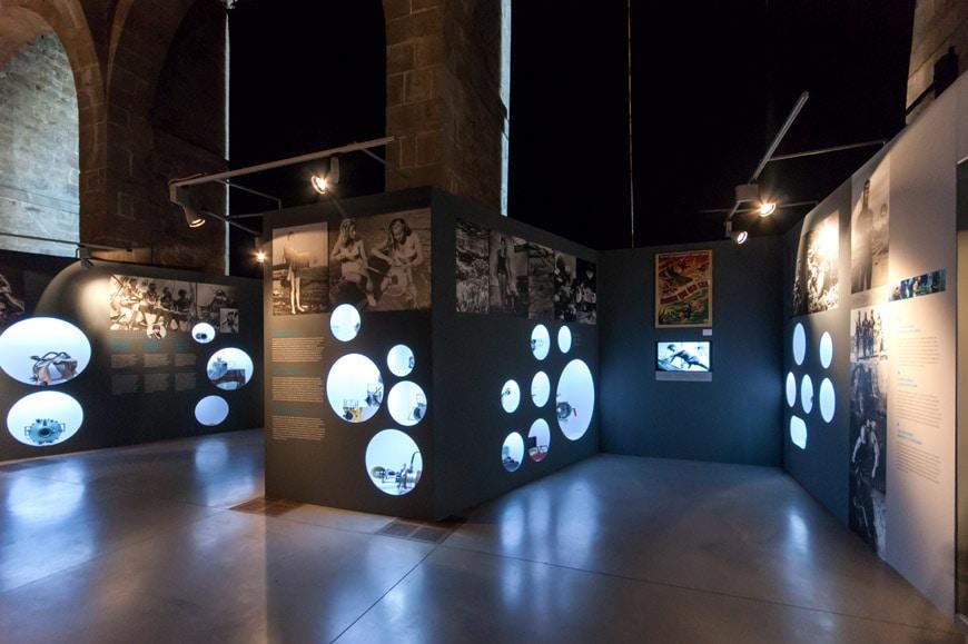 museu maritim barcelona inexhibit 33