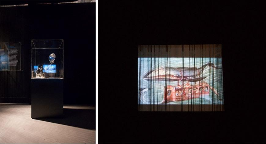 museu maritim barcelona inexhibit 42
