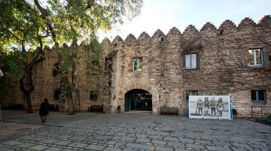 museu maritim barcelona inexhibit 43