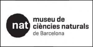 museum ciences BCN logo
