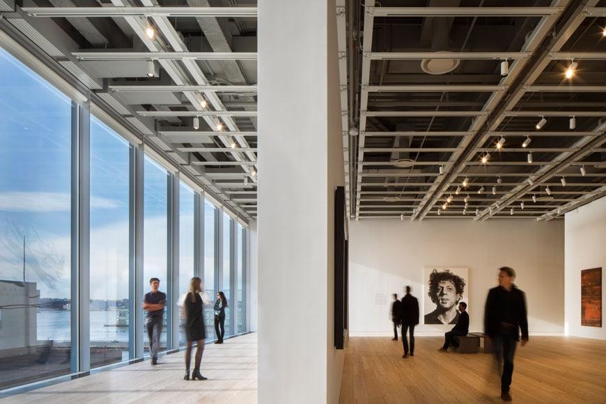 new whitney museum new york piano 18