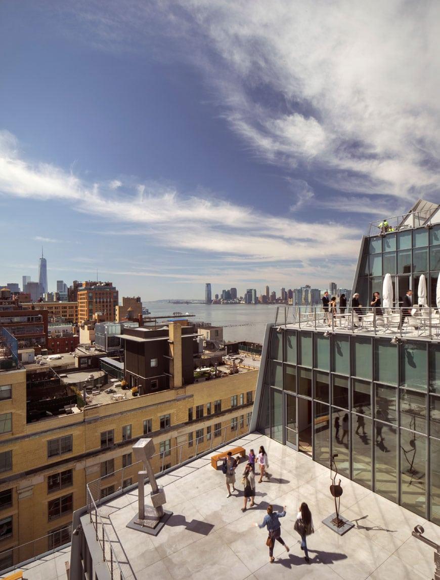 new whitney museum new york piano 23