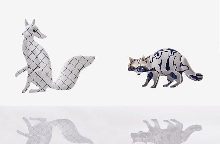 triennale-milano-animalità-Lanzavecchia+Wai