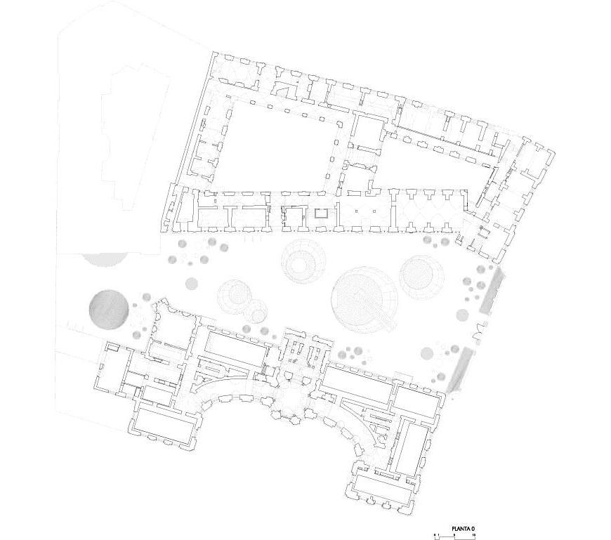 Joanneumsvierter-Graz-Nieto-Sobejano-18b