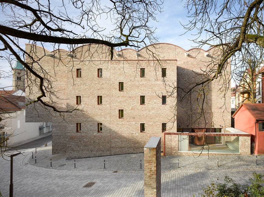 mies award 2015-ravensburg museum