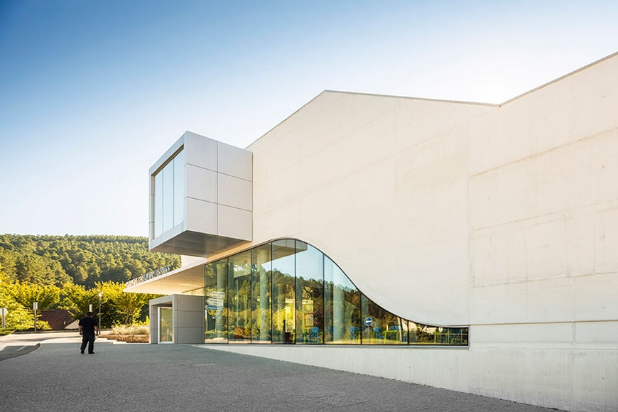 Nadir Afonso art Center Louise Braverman 02