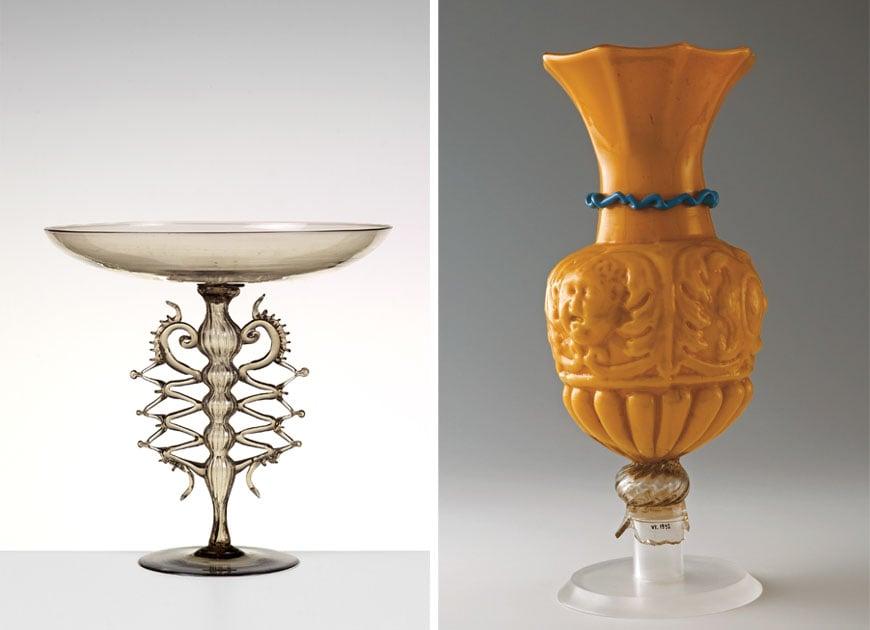 museo-vetro-glass-museum-murano-03