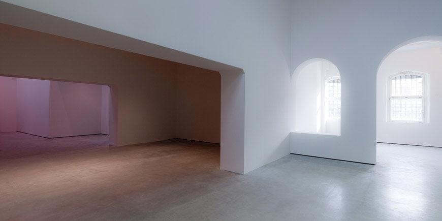 museo-vetro-glass-museum-murano-04