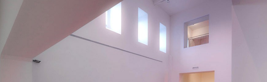 museo-vetro-glass-museum-murano-05
