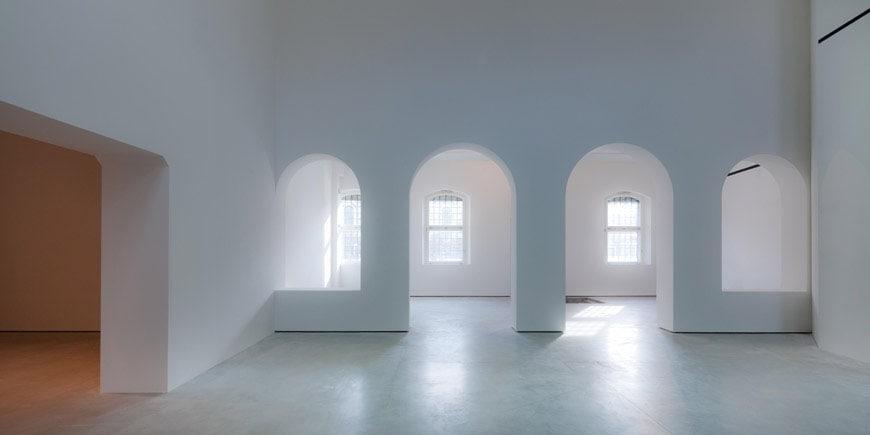 museo-vetro-glass-museum-murano-06