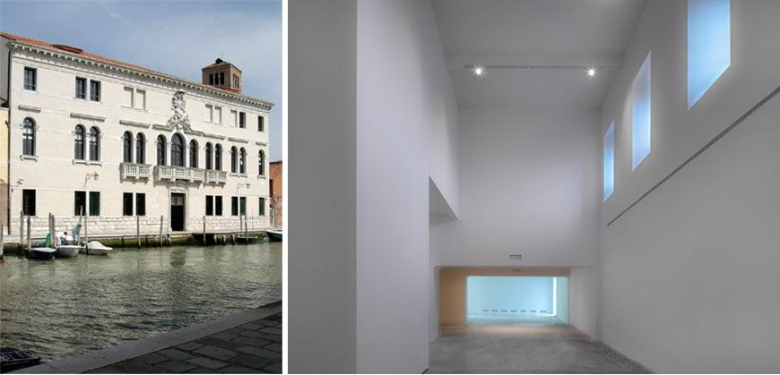 museo-vetro-glass-museum-murano-09