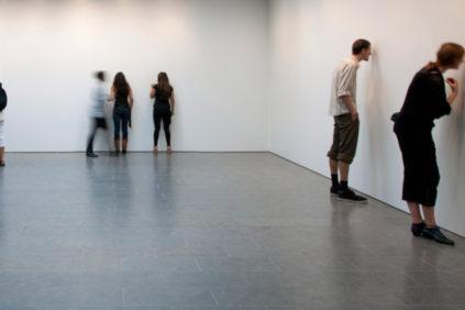 "Basilea | ""Belle Haleine – The scent of art"" al Museo Tinguely"