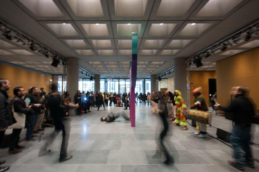 MUDEC Museum Milan Inexhibit 22