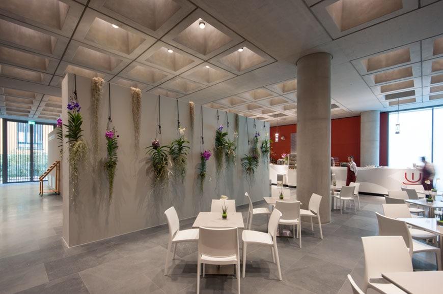 MUDEC Museum Milan Inexhibit 25