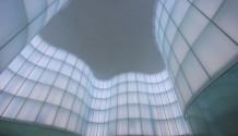 MUDEC Museum Milan Inexhibit 29