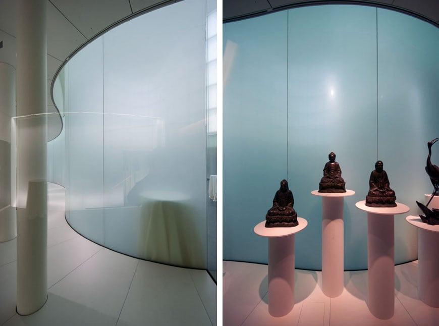 MUDEC Museum Milan Inexhibit 35