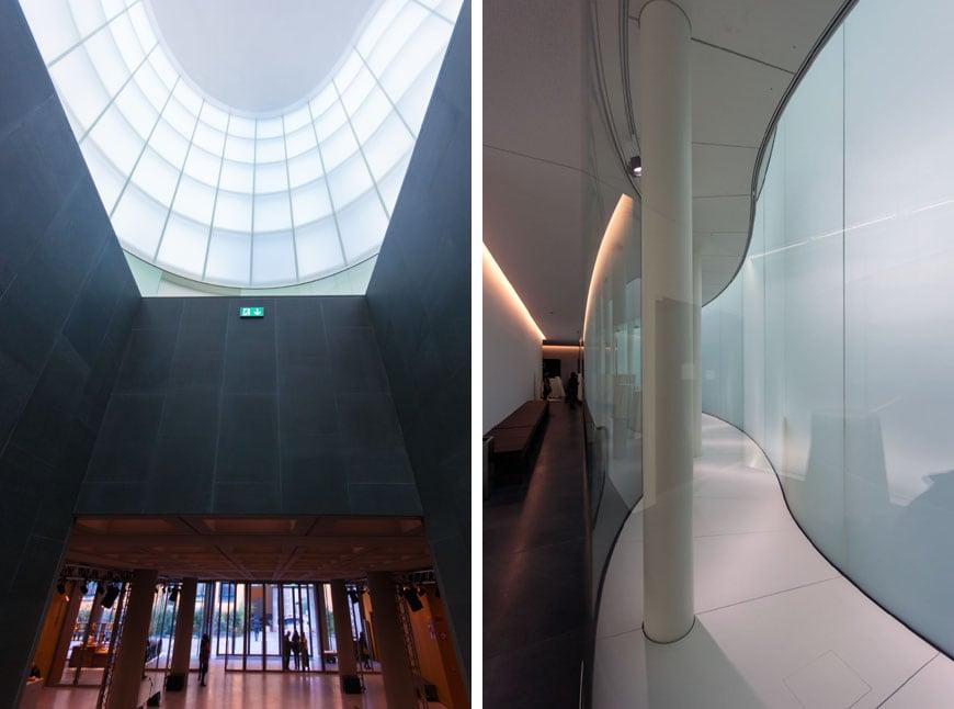 MUDEC Museum Milan Inexhibit 36