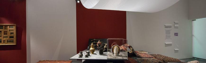 Mondi a MIlano exhibition MUDEC inexhibit 12