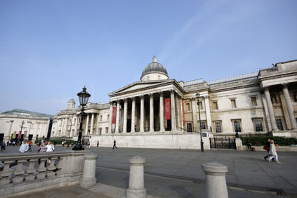 National-Gallery-Londra-Inexhibit-01