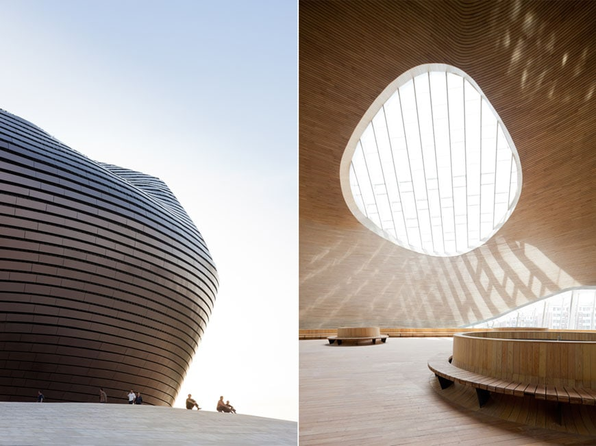 Ordos-museum-China-MAD-08