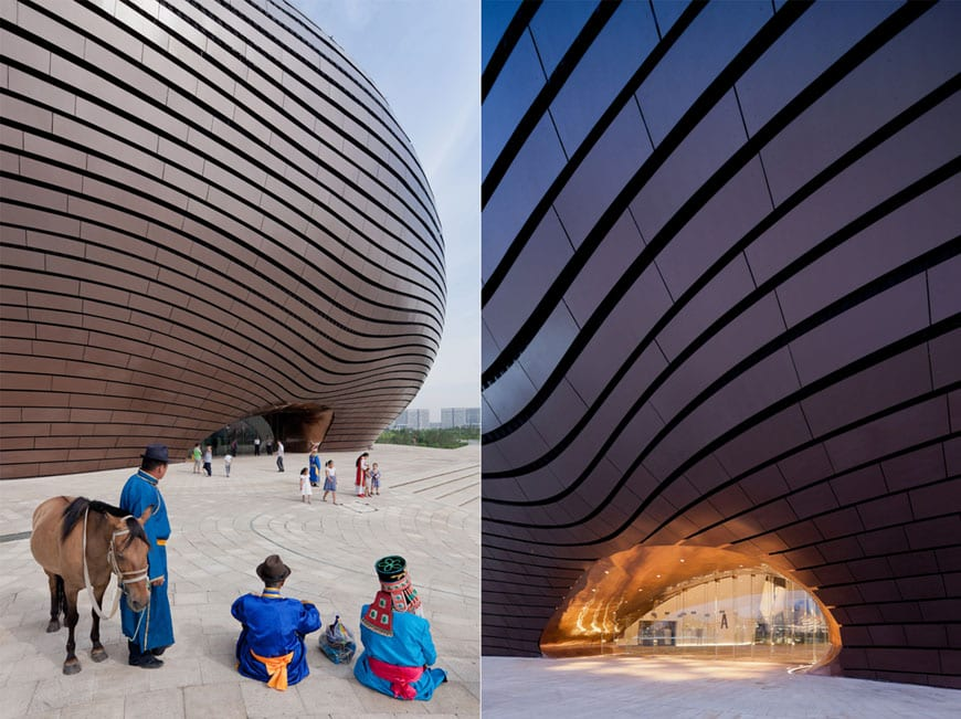 Ordos-museum-China-MAD-09